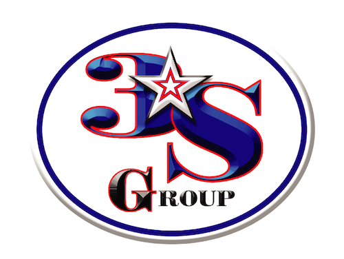 3S-GROUP-LOGO-立体的