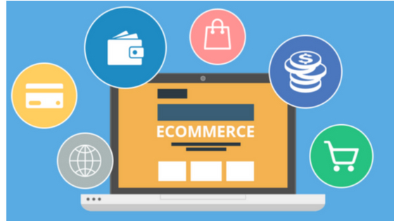 Image result for Ecommerce Development Tips
